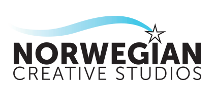Norwegian Creative Studio