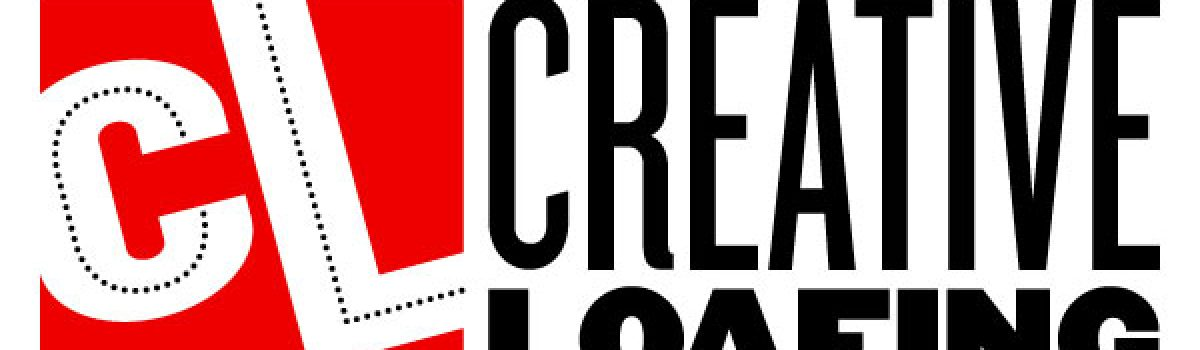 TiFf Proud to Announce Exclusive Media Partnership with Creative Loafing!