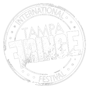 Tampa International Fringe Festival